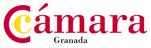 Cámara de comercio Granada