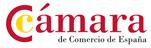 Cámara de comercio España