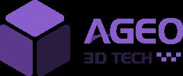 Ageo 3D Tech